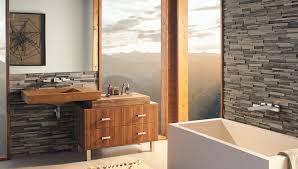 Rubinet Faucet Company Ltd by Brizo