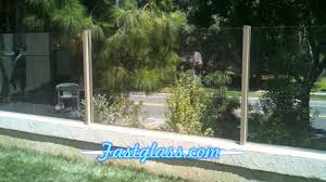 Glass Fence Sound Deflection - YouTube Caught Attempting To Break The Sound Barrier Zoomies Best 25 Backyard Privacy Ideas On Pinterest Privacy Trees Sound Barriers Dark Bedroom Colors 4 Two Story Outdoor Goods Beautiful Hedges For Diy Barrier Fence Soundproof Residential Polysorptc2a2 Image Result Gabion And Wood Fence Mixed Aqfa10ext Exterior Absorber Blanket 100 Landscaping How To Customize Your Areas With Screens Uk Curtains At Riviera We