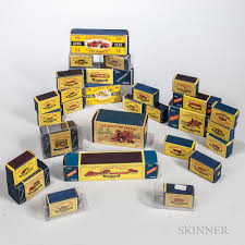 Group Of Early Lesney Matchbox Cars And Trucks   Sale Number 3030T ... Capital Region Cars And Caffeine Monthly Meet Draws A Dive Cartoon Illustration Of And Trucks Vehicles Machines Emblems Symbols Stock I4206818 Pegboard Puzzle Variety Retro Getty Images Coming Soon 2019 Cars Trucks Chicago Tribune Bestselling 2017 Six Quick Tips To Taking Better Pictures For Sale Around Barre Vt Home Facebook Book By Peter Curry Official Publisher Page