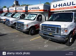 U Haul Stock Photos & U Haul Stock Images - Alamy Hdr Image U Haul Rental Moving Van Stock Photo Download Now Us Growth City No 4 The Buzz Over Madison Continues To Build Uhaul Hallelujah Auto Sales Truck Deals Budget Home Ton Hire 10 Famous Car Cheapest Booking Websites Canada Discount Car Rental Rentals Trucks Pickups And Cargo Vans Review Video Tollgate Companies Comparison 26ft