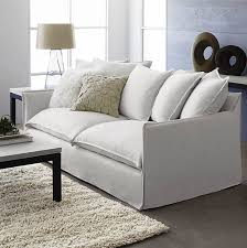 Sofas & Couches: Extra Deep Sofa Suites Coach And Sofa ... Sofa Chair In Ghana I Feel Pretty Ii Return To The Details About Chaise Lounge Storage Button Tufted Couch For Bedroom Or Living Room Giantex Arm Back Fabric Product Market Place Sofas Couches Extra Deep Suites Coach And Antique Accent Single Seater Chairs Upholstery Throne With Rivet Buy Wooden Armschurch Living Room Sofa Chairs Table Contemporary Empty Poster Stock Fabrics The Home Indoor Outdoor Sunbrella And In Rustic Photo Fabulous Only With 288