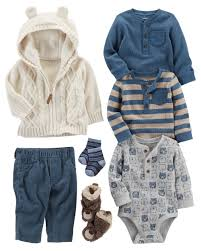 Layer Up With This 3-pack Of Long-sleeve Bodysuits Under A Cozy 2 ... Baby Find Pottery Barn Kids Products Online At Storemeister Blythe Oval Crib Vintage Gray By Havenly Best 25 Tulle Crib Skirts Ideas On Pinterest Tutu 162 Best Girls Nursery Ideas Images Twin Kendall Cribs Dresser Topper Convertible Cribs Shop The Bump Registry Catalog Barn Teen Bedding Fniture Bedding Gifts Themes Design Quilt Rack Fding Nemo Bassett Recall