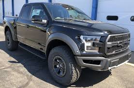 United Ford | Ford Dealership In Secaucus NJ Dodge Ram 1500 2002 Pictures Information Specs Taghosting Index Of Azbucarsterling Ford F150 Used Truck Maryland Dealer Fx4 V8 Sterling Cversion Marchionne 2019 Production Is A Headache Levante Launch 2016 Vehicles For Sale Could Be Headed To Australia In 2017 Report 2018 Super Duty Photos Videos Colors 360 Views Cab Chassis Trucks For Sale Battery Boxes Peterbilt Kenworth Volvo Freightliner Gmc Hits Snags News Car And Driver Intertional Harvester Pickup Classics On