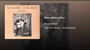Johnny Horton Sink The Bismarck Year by Run Johnny Run Youtube