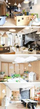 Best 25+ Interior Design Schools Ideas On Pinterest | Architecture ... Best 25 White Interiors Ideas On Pinterest Cozy Family Rooms Home Interior Design Interior Small Bedroom European Home Decor Kitchen Living Diy Eertainment Room Theater Cabin Rustic Chalet 70 Bedroom Decorating Ideas How To Design A Master Classes