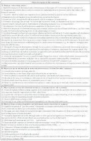 Resume Samples Telemarketing Sales Representative Save Sample U2013 Moncleroutlet