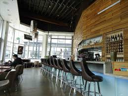 awesome 70 living room cinema portland inspiration of terrific