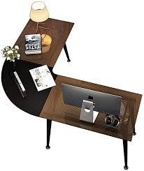de wohnzimmer tische desk computer schreibtisch