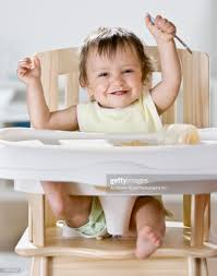 Hispanic Baby Sitting In Highchair High-Res Stock Photo ... Baby Sitting In Highchair Stock Photo Image Of Anxiety Column The Rock N Play Sleeper Was Recalled Last Week It A Fun Approach To Product Photography And Composition With Big W Catalogue Weekly Specials 62019 1072019 May 2019 By Chelsea Magazine Company Issuu Feeding Part I Starting Solids Sepless Mummy 15 Beautiful High Chairs Youll Drool Over Theyll Broken Chair James Ross Stocksy United Award Wning Hape Babydoll Highchair Toddler Wooden Doll Fniture One With New Girlfriend Friends Central Fandom 10 Best Baby Bouncers From Bjorn Mamas Papas Ciao Portable Chair For Travel Fold Up Tray Black