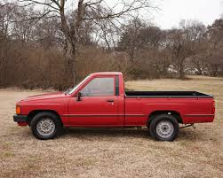 For Sale - 1984 Toyota Pickup | IH8MUD Forum Toyota Hilux Wikipedia 1984 Pickup 4x4 Low Miles Used Tacoma For Sale In Wheels Deals Where Buyer Meets Seller On Crack 84 Toyota 4x4 Truck Sr5 Short Bed Trd Motor Pkg 1 Owner The Last 28 Truck Up 22re Only 43000 Actual Cstruction Zone Photo Image Gallery Extra Cab Straight Axle Offroad Rock Crawler Rources Pictures Information And Photos Momentcar Filetoyotapickupjpg Wikimedia Commons 1985 1986 1987 1988 1989 1990 1991 1992 1993 1994 V8 Cversion Glamorous Toyota 350 Swap Autostrach