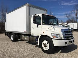 2011 HINO 268A BOX VAN TRUCK FOR SALE #583159 Used 2008 Freightliner M2 Box Van Truck For Sale In New Jersey 11184 Class 4 5 6 Medium Duty Box Truck Dark Brown Small Rear View Stock Photo Picture And Does A Framing System Damage My Box Truck Or Trailer Pursuit Volving Ends With Crash Suspect In Custody Isuzu Elf 2017 3d Model Hum3d Solutions Beginner Tutorial How To Model Blendernation Barber Com Rent And Vehicle Wraps Gatorwraps Custom Glass Trucks Experiential Marketing Event Lime Media New Hino Van For Sale