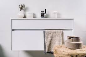 praktische stylingtipps für 4 verschiedene badstile atala