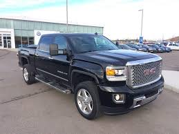Used 2015 GMC Sierra 2500 HD Denali For Sale In Calgary, Alberta ... Mckinyville Used Gmc Sierra 2500hd Vehicles For Sale Broken Bow Classic Parkersburg In Princeton In Patriot Anson Available Wifi Gonzales Morrisburg Berlin Vt Trucks Suvs For Joliet Il 2016 Sierra Denali 4wd Crew Cab Fort 2015 2500 Heavy Duty Denali 4x4 Truck In Sebewaing