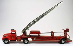 1954 Tonka No 5 Pressed Steel Ladder Truck.JPG | Merrill's Auction Fire Trucks Minimalist Mama Amazoncom Tonka Rescue Force Lights And Sounds 12inch Ladder Truck Large Best In The Word 2017 Die Cast 3 Pack Vehicle Toysrus Department Toygallerynet Strong Arm Mighty Engine Funrise Vintage Donated To Toy Museum Whiteboard Plastic Ambulance 3pcs Maisto Diecast Wiki Fandom Powered By Wikia Toys Games Redyellow Friction Power Fighter Red Aerial Unit 55170