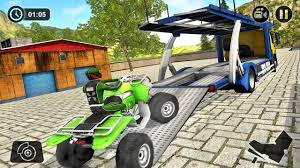 100 Car Truck Games Transporter Go Driving 2018 By Tech 3D Studios