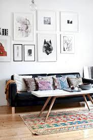 Cheap Living Room Decorating Ideas Pinterest by Cheap Decorating Ideas For Living Room Walls Simple Living Room