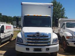 Truck Search For 'make' - Fedex Trucks For Sale Buy Or Lease New 2019 Volkswagen Jacksonville Fl Vin1vwla7a38kc005280 Refrigerated Vans Nationwide At Delivery Trucks For Sale Ford Cutaway Fedex Ryder Truck Company Strikes Deal With California Startup To Build Rydersysteminc Twitter Bushtrucks Competitors Revenue And Employees Owler Profile Bush Specialty Vehicles 2014 Kenworth T800 Daycab Search Make Bulldog Sales Home Facebook F59 Gas Stepvan