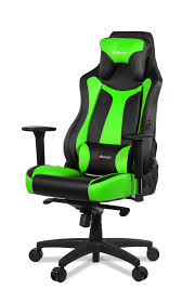 Fauteuil Gaming Arozzi Arozzi Monza O Enzo | Meteosite Blue Video Game Chair Fablesncom Throne Series Secretlab Us Onedealoutlet Usa Arozzi Enzo Gaming For Nylon Pu Unboxing And Build Of The Verona Pro V2 Surprise Amazoncom Milano Enhanced Kitchen Ding Joystick Hotas Mount Monsrtech Green Droughtrelieforg Ex Akracing Cheap City Breaks Find Deals On Line At The Best Chairs For Every Budget Hush Weekly Gloriously Green Gaming Chair Amazon Chistgenialesclub