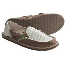 Coupons For Sanuk Shoes : Online Discount Sanuk Coupon Codes Wwwcarrentalscom Lookalike Sandals Only 1079 At Target Hip2save Yoga Works Coupons Bed Bath And Beyond Online Viator Coupon Code Reviews Online Promo Deals 20 Off Discount Codes Verified September 38 Off Skytrakgolfcom Coupons 21 Review How To Use Sun N Fun Specialty Sports Womens As Low 1499 On Zulily The Toast Bridal Promo Code 2019 Golf Gods
