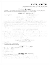 Resume Objective Examples Engineering Intern Resumes Samples Example For Internship Sample General College Student