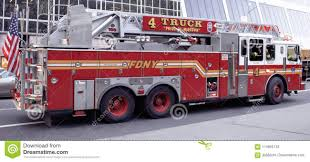 Fire Department Truck In New York City Editorial Stock Photo - Image ... Fire Truck Near Ground Zero New York Department Fdny Stock Trucks Graveyard Queens City 46th Str Flickr Responding Youtube Free Images Water City New York Red Equipment Usa Ladder Fire Trucks Photo Poco_bw 8717306 New Fire Trucks Delivered To City Of Mount Vernon Of Mount Usa December 31 2007 A Truck From The York August 24 2017 Big Red In Mhattan Engine What Does That Mean And Is The Best Color Blows Tire Shatters Store Window Pinterest