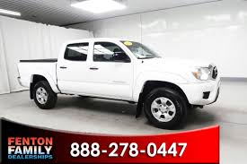 Used 2015 Toyota Tacoma For Sale | East Swanzey NH Automania Hooksett Nh New Used Cars Trucks Sales Service Jses Quality Inc Plaistow Read Consumer Toyota Of Keene Vehicles For Sale In East Swanzey 03446 2016 Tacoma Arrives Laconia September Irwin Manchester Sale Under 2000 Miles And Less Than 2006 Ford F250 Sd 03865 Leavitt Auto Pickups Automallcom Top Chevy For On Hd Gray Pickup Truck Contemporary Chrysler Dodge Jeep Ram Fiat Dealer Portsmouth Certified Gmc Sierra 1500 Tilton Autoserv Outlet