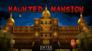 Escape From Haunted 13th Floor Walkthrough by Escape The Haunted House Walkthrough