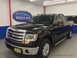2014 Used Ford F-150 LARIAT At Premier Auto Serving Palatine, IL ... Used 2016 Ford F150 Lariat 4x4 Truck For Sale Des Moines Ia Fb82015a 2012 4x4 Longterm Arrival Trend 2017 Super Duty F350 Lariat At Watts Automotive Serving 2015 2wd Supercrew 145 Haims Motors 2019 Model Hlights Fordcom Kosciusko Ms 23345387 New 2018 55 Box Buda Tx Austin F250 Srw 4wd Crew Cab 675 Landers Falls Church Va With Xl Xlt Or Grille Custom Auto Works Raptor Granger