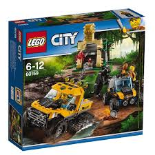 LEGO City | The Warehouse Lego City Garbage Truck 60118 4432 From Conradcom Dark Cloud Blogs Set Review For Mf0 Govehicle Explore On Deviantart Lego 2016 Unbox Build Time Lapse Unboxing Building Playing Service Porta Potty Portable Toilet City New Free Shipping Buying Toys Near Me Nearst Find And Buy
