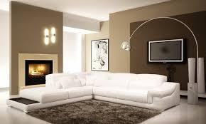 wandfarben ideen wohnzimmer rssmix info