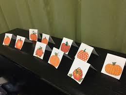 Pumpkin Patches Around Fort Worth Tx by Pumpkin Patch Technique Game Free Printable 4dpianoteaching Com
