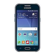 Amazon Samsung J1 Verizon LTE Prepaid Cell Phones