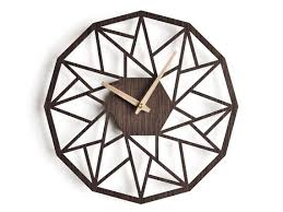 pendule moderne cuisine pendule murale moderne orrorr horloge murale moderne design
