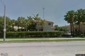 NW 14th Pl Apt 339 Miami Gardens FL