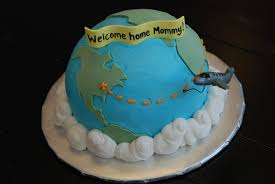 Welcome Back Home Cake Ideas - Clipartsgram.com Interior Design Simple Jungle Theme Cake Decorations Home Onetier Wedding Cakes That Are Works Of Art Brides The Diosa Contact Decor Custom Made To Order Welcome Home Baby Shower Ideas Babywiseguidescom Military Themed Style Tips Believe Brittanys 65 Best Homemade Recipes How Make An Easy My First Order Welcome Me From Vacation A Naked Funfetti For Bird Shower Cakecentralcom Baby Ideas Cake Yumm Pinterest Birthday Cakes And