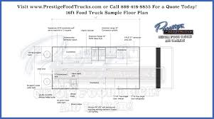 Custom Food Truck Builders | Top Car Reviews 2019 2020 Food Truck For Sale Craigslist San Diego Explore Eating Drink Balboa Park What Is The Average Daily Revenue For Medium To High Popularity Millennials Love Food Trucks But Stale Laws Are Driving Them Out Of Ice Cream Dessert Special Events Catering 7 Smart Places Find 12 Great That Will Cater Your Portland Wedding Beverages Touch A Data Can Tell Us About The State Industry Builders Of Phoenix Catchy And Clever Truck Names Panethos San Diego Ye Scallywag Festival