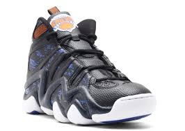 Discount Kobe Crazy 8 Noir A89ad 0c3c2 19 Secrets To Getting The Childrens Place Clothes For Cute But Psycho Shirt Crazy Girlfriend Gift Girl Her Gwoods Promo Code Discount Coupon Au 55 Off Crazy 8 Semiannual Sale Up To 70 Plus Extra 20 Beginners Guide Working With Coupon Affiliate Sites 2019 Cebu Pacific Promo Piso Fare How Book Ultimate Uber Promo Codes Existing Users Dealhack Coupons Clearance Discounts 35 Airbnb Code That Works Always Stepby Crazy8 Twitter Steel Toe Shoescom Gw Bookstore