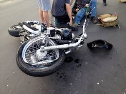 Scottsdale Motorcycle Accident? You Need An Expert Attorney On Your Side Dog Bite Lawyer Phoenix Az Motorcycle Accident Attorney Personal Injury Answers Questions About Truck Car Lakecedar Ridge Ca 183347398 Best Arizona 2018 Scottsdale You Need An Expert On Your Side Blog Page 6 Of Safety Tips For Driving Around Trucks Law Lost Hills Injuries Recorded In Semi Crash 5 Freeway Rources Grand Rapids Auto Thieme