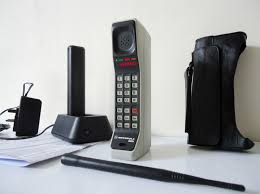 Sell Your Old Cellphone For Serious Cash! | Komando.com