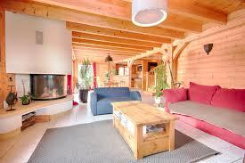 maison a vendre replay vente maison la balme de sillingy 74330 130 00m avec 5 0 pièce