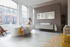 badezimmer kosten wie viel kostet ein neues bad