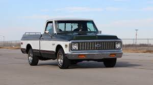 Relive The History Of Hauling With These 6 Classic Chevy Pickups Truck 1971 Chevrolet Old Chevy Photos Collection All 1967 1968 1969 C K 1970 1972 Custom 67 72 Trucks Register Or Log In To Remove These Cheyenne For Sale On Classiccarscom Super Pickup F143 Anaheim 2015 C10 Wallpaper Ibackgroundwallpaper Relive The History Of Hauling With These 6 Classic Pickups Aftermarket Rims Pictures To Beyebug C30 Specs Modification Info At Cool Amazing Other C20