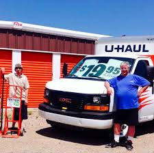 U-Haul Neighborhood Dealer - CLOSED - Truck Rental - 2429 E Main St ... Sierra Ranch Storage Uhaul Rental Uhaul Neighborhood Dealer Closed Truck 2429 E Main St About Looking For Moving Rentals In South Boston Uhaul Truck Rental Near Me Gun Dog Supply Coupon Near Me Recent House Rent Car Towing Trailer Rent Musik Film Animasi Up Caney Creek Self Insurance Coverage For Trucks And Commercial Vehicles Bmr U Haul Stock Photos Images Uhauls 15 Moving Trucks Are Perfect 2 Bedroom Moves Loading