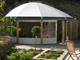 Bespoke Garden Canopys | Sail Shades Direct Quictent 121820 Ft Triangle Sun Shade Sail Patio Pool Top Canopy Stand Alone Awning Photos Sails Commercial Umbrellas Carports Canvas Garden Shades Full Amazoncom 20 X 16 Ft Rectangle This Is A Creative Use Of Awnings For Best 25 Retractable Awning Ideas On Pinterest Covering Fort 4 Chrissmith Walmart Ideas Canopies Lyshade 12 Uv Block Lawn Products In Arizona