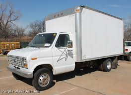 1990 Ford Econoline E350 Box Truck | Item DB5175 | SOLD! May... Ford E350 Box Truck Vector Drawing 2002 Super Duty Box Truck Item L5516 Sold Aug 1997 Ford Box Van Truck For Sale 571564 2003 De3097 Ap Weight Best Image Kusaboshicom 2011 16 Foot 13900 Pclick Lovely 2012 Ford For Sale Van Rvs Sale 1996 325000 2007 E350 Super Duty 10 Ft 005 Cinemacar Leasing Cutaway 12 9492 Scruggs Motor Company Llc