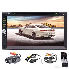 EinCar Double Din Touch Screen Stereo Car DVD CD Player Bluetooth 7 ... Lvadosierracom Touch Screen With Backup Camera Mobile Wingo Cy009073wingo 7inch Hd Car 5mp3fm Player Bluetooth 2002 2003 42006 Dodge Ram 1500 2500 3500 Pickup Truck Radio Stereo Dvd Cd 2 Din 62inch And Professional 7 Inch 2din Automobile Mp5 The New 2019 Ram Has A Massive 12inch Touchscreen Display How To Make Your Dumb Car Smarter Pcworld Best In Dash Usb Mp3 Rear View Hot Sale Amprime Android Multimedia Universal Chevy Tahoe Audio Lovers Kenwood Dmx718wbt Touchscreen Av Receiver