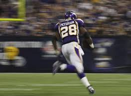 How Many Yards Does Adrian Peterson Have In His Career - Yard And ... Adrian Peterson Wallpapers High Quality Download Free Trucks William Gay Youtube Nfl Week 3 Injury Update Jimmy Garoppolo Might Not Makes Pitch To Sign With Giants Vs Minnesota Vikings Injury Report And Jacksonville Jaguars Will Another Running Back Be Added For 2018 Iowas Topselling Jersey Doesnt Belong Aaron Rodgers Is Questionable Face The Los Angeles Rams Traded From Saints Cardinals Afrer Just 4 Games Donating 100k Flood Relief In Hometown Wkty Takes Derves Blame Loss
