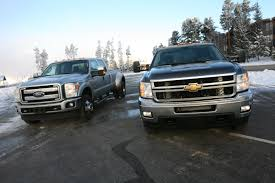 Chevy Duramax Vs Ford Powerstroke Diesel, Ford Vs Chevy Trucks ... Image Of Chevy Truck Jokes U2026 Classic Funnin 2015 Ford F150 Shows Its Styling Potential With New Appearance Dodge Trucks Awesome Ram 3500 Enthill Pickup Wwwtopsimagescom Bravo Star Melyssa Seriously Injured In Crash Duramax Vs Powerstroke Diesel Ford Ranger Pulling Out Big Chevy Youtube Fords Brilliant Spark Plug Design Justrolledintotheshop Truck Poems 12 Perfect Small Pickups For Folks With Big Fatigue The Drive There Are Many Different Lifts Out There Some Trucks Even Imagine Comments On Automotive Industry America Politics Of Very