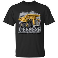 Mechanic - THE BIGGEST TRUCK IN THE WORLD T Shirt & Hoodie – Evolst ... Top 10 Largest Trucks In The World Youtube Dump Truck World Largest Machines Terex Titan Haul For Open Pit Mines How Big Is The Vehicle That Uses Those Tires Robert Kaplinsky Iowa 80 Is Rest Stop Located On Stock Ba Bbq Turns 18wheeler Into Food With Grills Wood Smoker Arctic Explore Without Limits Biggest Mik_p Flickr Semi Truck Biggest In Stretching One Income Dollar 2016 Work Campersand Busses Sparwood British Columbia Photo
