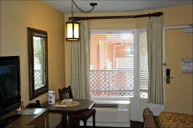 Bed Bath And Beyond Curtains And Valances by Interiors Fabulous Beach Themed Window Treatment Ideas Bed Bath